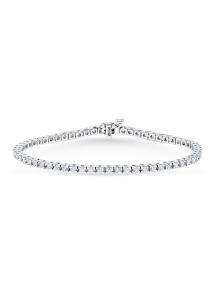 Diamond Point Tennis bracelet, 2.00 ct. tw.