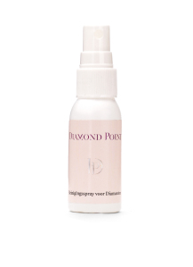 Diamond Point Diamond spray