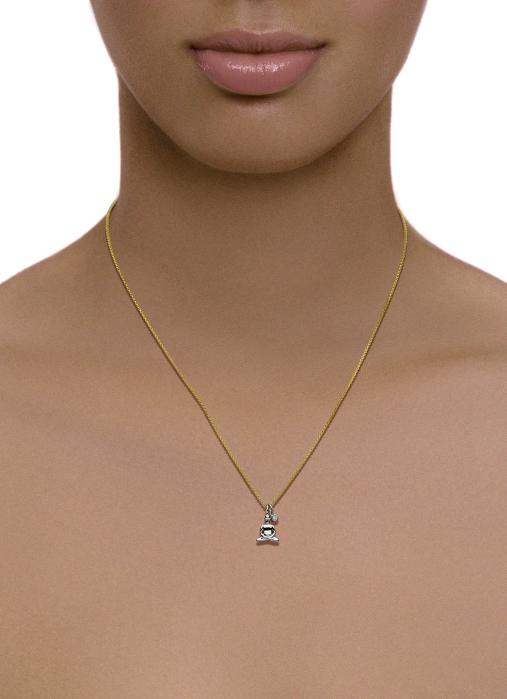 Diamond Point Symbols buddha