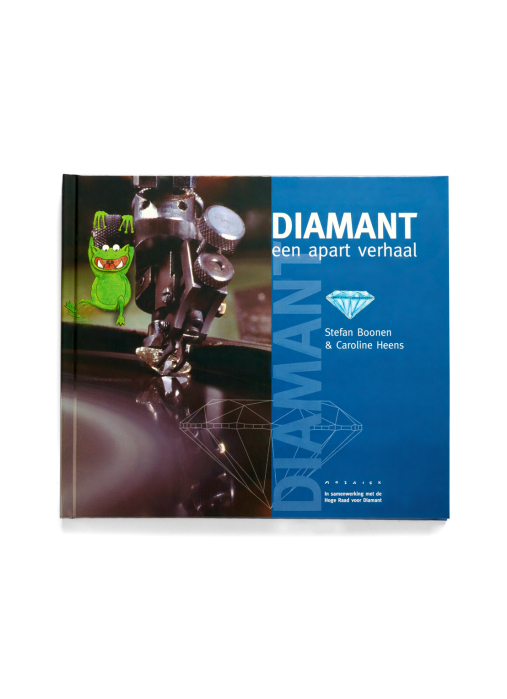 Diamond Point Cleaning accessories